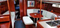 Стоимость яхты Windblown - BENETEAU 2005