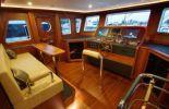 Купить яхту Mayra PG19 - MAYRA YACHTS в Atlantic Yacht and Ship