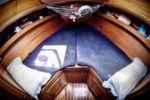 Купить яхту Alaussa в Atlantic Yacht and Ship