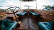 Купить яхту Luella - Peter Freebody Victorian в Atlantic Yacht and Ship