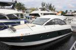 Продажа яхты Our Trade - BENETEAU 38 GT