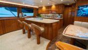 Продажа яхты PIPE DREAMER