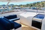 Лучшие предложения покупки яхты EMRYS - SUNSEEKER