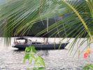 Buy a Viejo Lobo III  - CUSTOM BUILT Auzepy Brenneur Sloop  at Atlantic Yacht and Ship