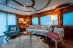 Лучшие предложения покупки яхты Pneuma - HATTERAS