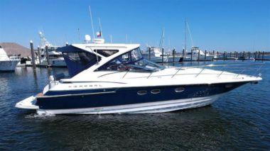 Продажа яхты Sea M Sea