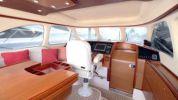 Gazelle - Zeelander Yachts