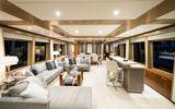 Купить яхту MB3 - HARGRAVE 101 Motor Yacht в Atlantic Yacht and Ship