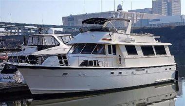 Купить яхту Ready To Go в Atlantic Yacht and Ship