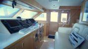 Стоимость яхты SILVER SEAS - HATTERAS 1997