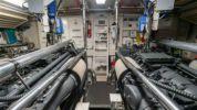 "best yacht sales deals HAPPY - Overmarine Group 80' 0"""