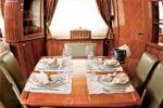 Стоимость яхты Carobelle - AZIMUT / BENETTI 2000