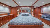 ENDURANCE 658 - Hampton Yachts 658 Endurance