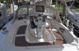 Стоимость яхты 45ft 2006 Hunter Center Cockpit - HUNTER 2006