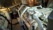 Продажа яхты JIMBO - SUNSEEKER Motor Yacht
