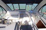 Купить яхту PJ PARTY в Atlantic Yacht and Ship