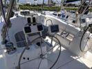 Продажа яхты Island Sister - HUNTER 45 Deck Salon
