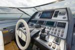 Продажа яхты Our Trade Riva 63 Virtus  - RIVA 63 Virtus