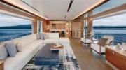 Продажа яхты FD80 (ex-FD77) New Boat Spec