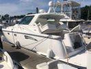 Лучшие предложения покупки яхты Family Tides - TIARA