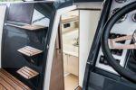 Лучшие предложения покупки яхты Flipper 880 ST - FLIPPER 2016