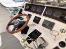 Купить яхту 48 Sea Ray Sedan Bridge - SEA RAY в Atlantic Yacht and Ship