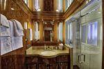 Sterling V - HARGRAVE yacht sale