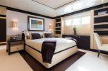 Стоимость яхты GRACE - AMELS 2009