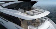 Buy a MEGA 40 Mega 40 by Team for Design, Enrico Gobbi & Giuseppe Arrabito at Atlantic Yacht and Ship