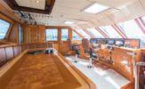 "best yacht sales deals Somewhere In Time - OCEAN ALEXANDER 78' 0"""