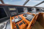 Лучшие предложения покупки яхты Sea Bear - WESTPORT