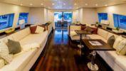 Продажа яхты DREAM ON - LEOPARD