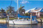 best yacht sales deals WIND WARD - CATALINA