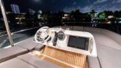 Стоимость яхты La Peque - PRESTIGE 2016
