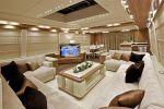Купить яхту O'PATI - GOLDEN YACHTS 2011 в Atlantic Yacht and Ship