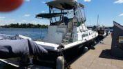 Продажа яхты Corina