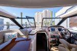 Купить яхту SEA JUMPER в Atlantic Yacht and Ship