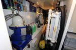 Продажа яхты Yansika - CUSTOM LINE Navetta 26