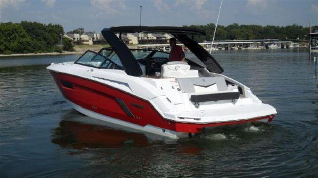 328SS - Cruisers Yachts - Buy and sell boats - Atlantic