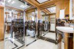 the best price on Viatoris - Conrad Shipyard