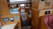 Лучшие предложения покупки яхты Lady Romayne - Transworld Yachts