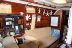 Продажа яхты Saline Solution - C & C Yachts Sloop