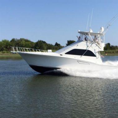 Лучшие предложения покупки яхты Heavy Lift - CABO