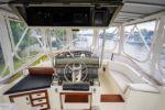 "Купить яхту LUCKY - BLACKFIN 38' 0"" в Shestakov Yacht Sales"