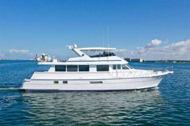 Лучшие предложения покупки яхты Vegas Gal - HATTERAS