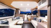Купить яхту Still Dreaming - AZIMUT 60 FLY в Atlantic Yacht and Ship