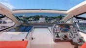 best yacht sales deals TBONE - AZIMUT