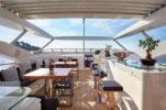 Продажа яхты Black & White - SUNSEEKER