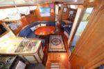 Продажа яхты Jubilation - CATALINA MK II