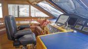 Стоимость яхты Black Gold - OCEAN ALEXANDER 1998